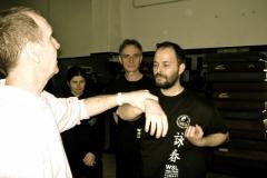 ged-mau-archi-connessioni-miglioratosifu-ged-kennerk-seminar-in-rome-feb-2013-17