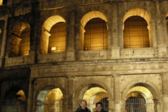 ged-yeo-colosseosifu-ged-kennerk-seminar-in-rome-feb-2013-19