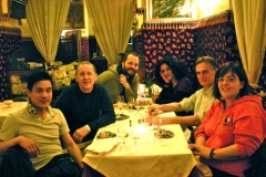 gruppo-cena-gedsifu-ged-kennerk-seminar-in-rome-feb-2013-21