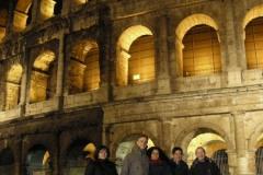 gruppo-colosseo-ged-e-yeosifu-ged-kennerk-seminar-in-rome-feb-2013-22