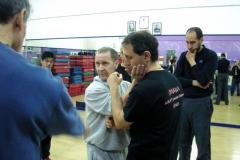 paak-su-ged-alessandro-correttasifu-ged-kennerk-seminar-in-rome-feb-2013-25