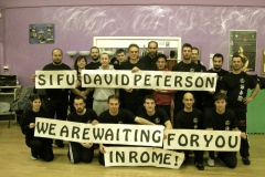 sifu-david-we-are-waiting-4-usifu-ged-kennerk-seminar-in-rome-feb-2013-26