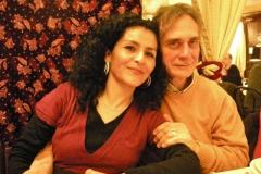 violeta-e-archi-cena-ged-correttasifu-ged-kennerk-seminar-in-rome-feb-2013-27