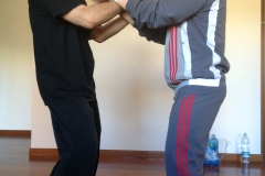 ged-archi-training2-ott-2012sifu-ged-kennerk-un-rome-03