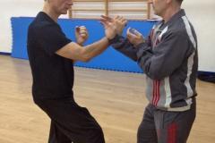 ged-archi-training4-ott-2012sifu-ged-kennerk-un-rome-04