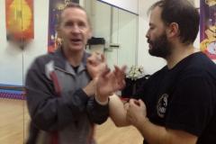 ged-mau-training-ott-2012sifu-ged-kennerk-un-rome-13