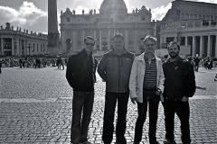 sifu-john-smith-in-rome-may-2013-13
