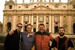 sifu-john-smith-in-rome-may-2013-2