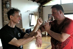 sifu-john-smith-in-rome-may-2013-5
