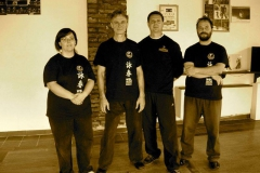 sifu-john-smith-in-rome-may-2013-8
