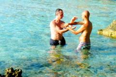 wsl-vt-summer-in-puglia-aug-2013-08