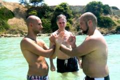wsl-vt-summer-in-puglia-aug-2013-09